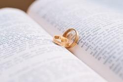 Как составить брачный контракт в 2019 году самому? Как оформить?