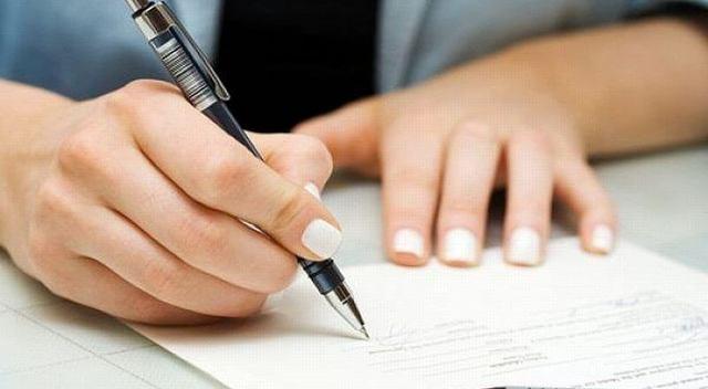 Как вступить в наследство после смерти отца без завещания в 2019 году: документы