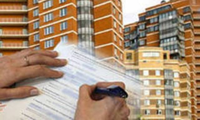 Собственник квартиры муж - какие права имеет жена в 2019 году?