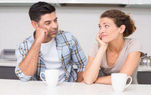 Сожительство и гражданский брак - разница в 2019 году: чем отличается?