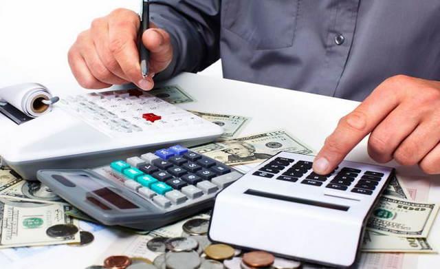 С каких доходов удерживаются алименты в 2019 году? С чего не удерживаются?