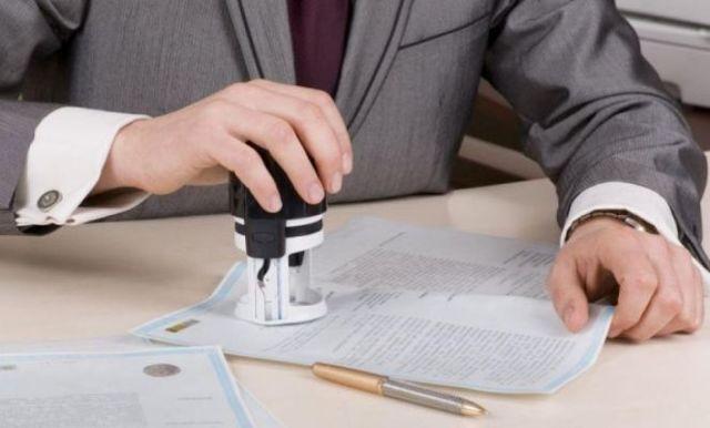 Собственник квартиры муж - какие права имеет жена в 2019 году{q}