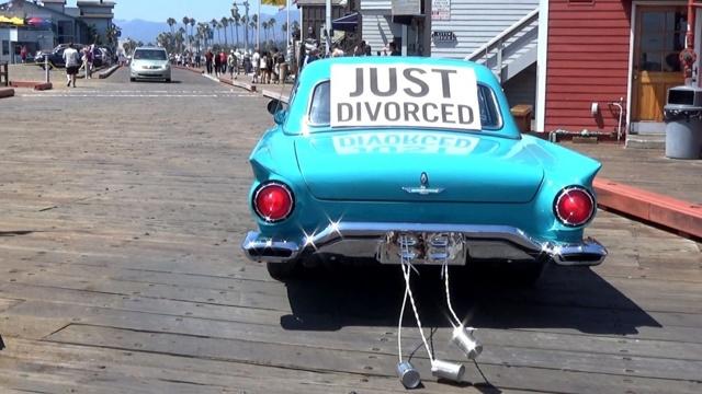 Как написать заявление на развод в 2019 году? Как правильно составить?