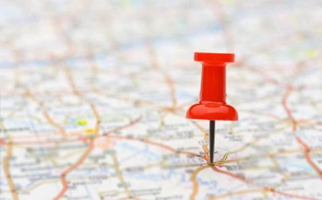 Регистрация по месту пребывания и по месту жительства - в чем разница на 2019 год?