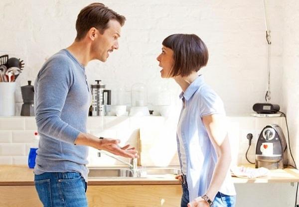 Как делится приватизированная квартира при разводе в 2019 году? Подлежит ли разделу?