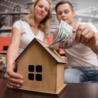 Как бесплатно получить квартиру от государства молодой семье в 2019 году?