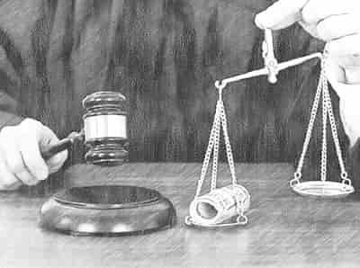 Взыскание алиментов в судебном порядке в 2019 году: как подать в суд, документы