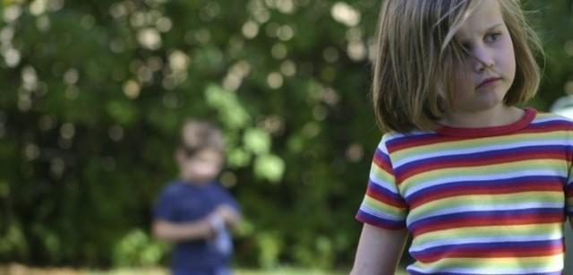 Алименты на 4 детей в 2019 году: сколько процентов, от разных браков