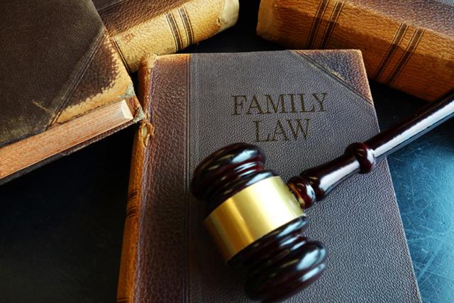 Госпошлина за раздел имущества при разводе в 2019 году: сколько стоит?