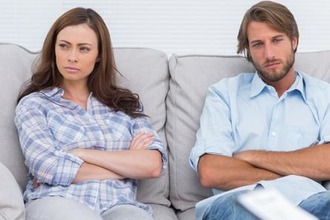 Причины развода в исковом заявлении о расторжении брака - что написать в 2019 году?