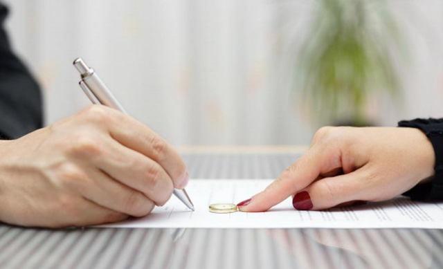 Можно ли зарегистрировать брак в другом городе не по месту прописки в 2019 году?
