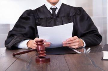 Справка из ЗАГСа о заключении брака: как взять в 2019 году?