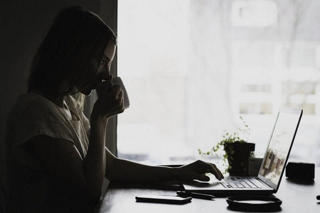 Увольнение после декретного отпуска: могут ли уволить, компенсация в 2019 году
