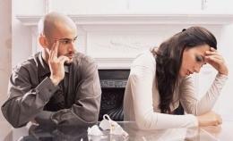 Как получить свидетельство о расторжении брака в 2019 году? Госпошлина