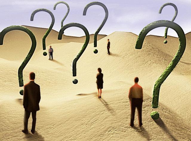 Опекун и попечитель - в чем разница на 2019 год? Чем отличается?