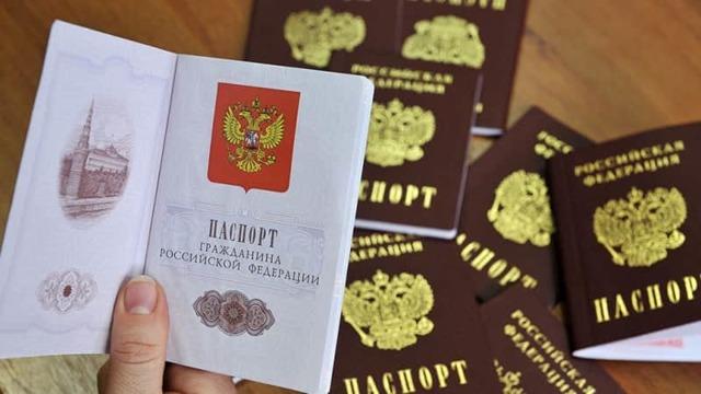Замена паспорта в 20 лет в 2019 году: какие документы нужны, госпошлина, сроки