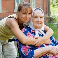 Признание недееспособным пожилого человека для опеки в 2019 году: как признать?