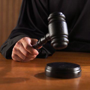 Как подать в суд на алименты в 2019 году: документы, заявление, госпошлина