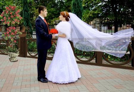 Гражданский брак: за и против в 2019 году, плюсы и минусы