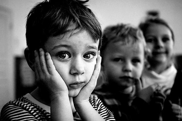 Как усыновить ребенка из детского дома в 2019 году: документы, что нужно?