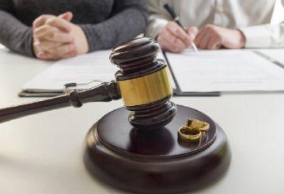 Как подать заявление на развод в ЗАГС, суд без мужа в 2019 году: документы