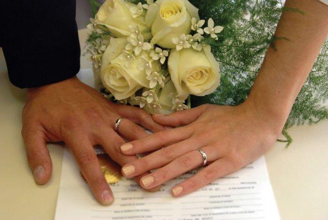 Изменение и расторжение брачного договора в 2019 году: порядок