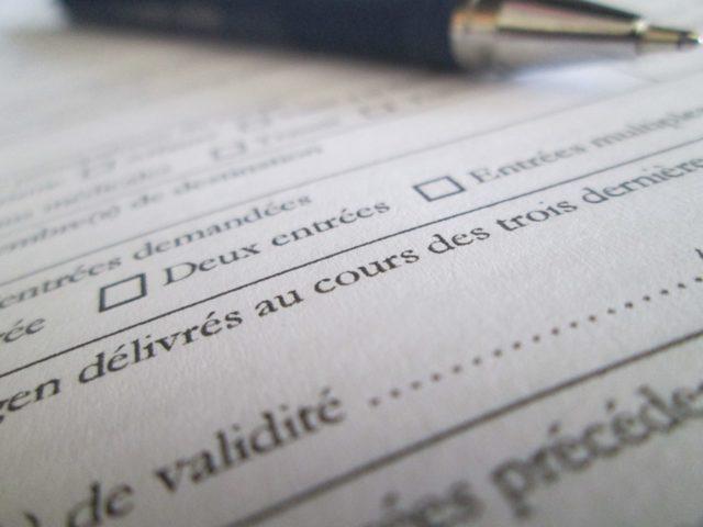Как восстановить свидетельство о браке в 2019 году: сколько стоит, документы