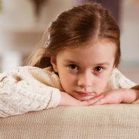 Заявление в органы опеки о ненадлежащем воспитании ребенка: как написать в 2019 году?