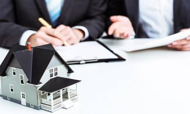 Как выписать человека из квартиры без его согласия если я собственник в 2019 году?