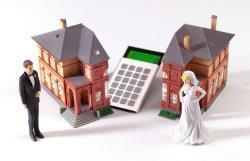 Раздел имущества через суд при разводе в 2019 году: порядок