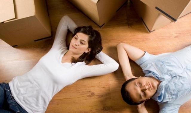 Если квартира куплена до брака имеет ли на нее право жена при разводе в 2019 году?