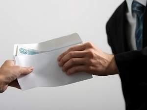 Как заставить платить алименты бывшего мужа в 2019 году?