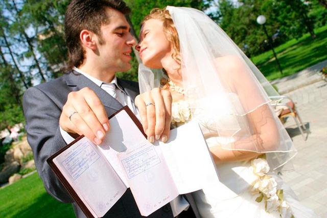 Стоит ли менять фамилию при замужестве в 2019 году: плюсы и минусы