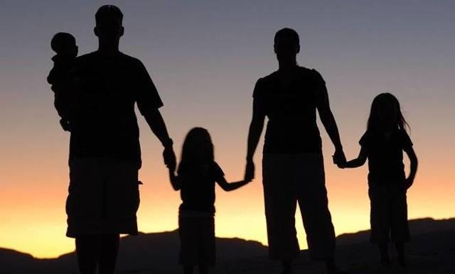 Пособие малоимущим семьям в 2019 году: как оформить субсидии