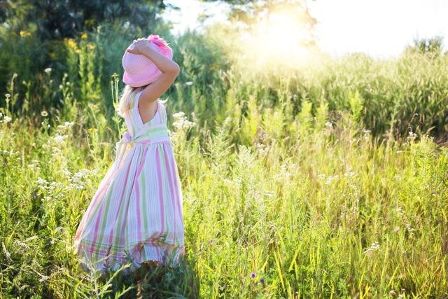 Развод через суд с детьми: порядок расторжения в 2019 году, документы, процедура