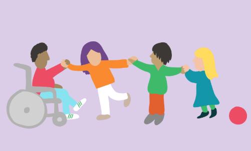 Льготы детям инвалидам и их родителям в 2019 году: какие положены?