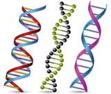 Тест ДНК на отцовство в 2019 году: сколько стоит экспертиза, как сделать?