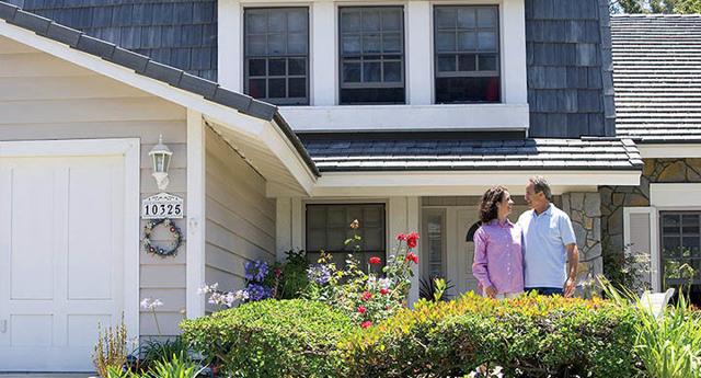 Нужно ли согласие супруга на покупку земельного участка в 2019 году?