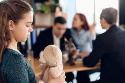 Опекунство над ребенком при живых родителях в 2019 году: как оформить?
