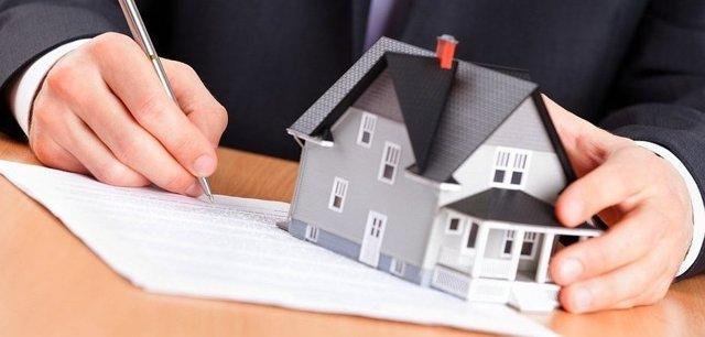 Какие документы нужны для прописки: в квартиру, в частный дом в 2019 году