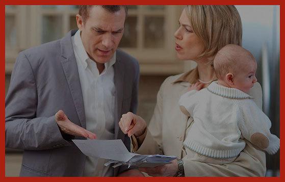 Какие документы нужны для подачи на алименты в 2019 году? Что и куда подавать?