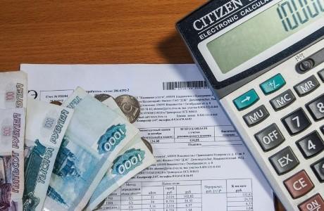 Выходное пособие при ликвидации организации в 2019 году: расчет, как выплачивается?