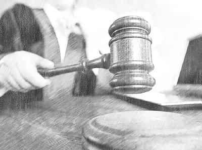 Забирают ли свидетельство о браке при разводе в 2019 году?