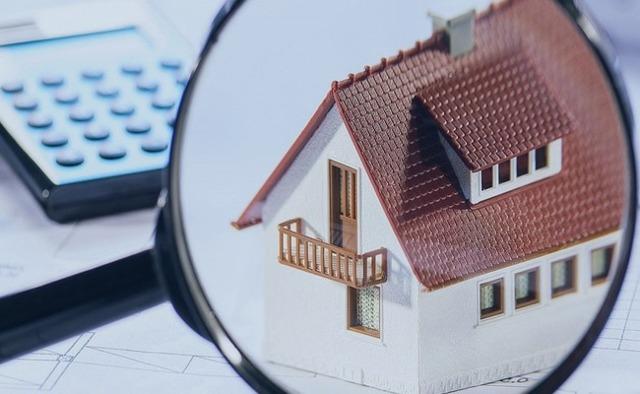 Можно ли продать квартиру с прописанным человеком в 2019 году?