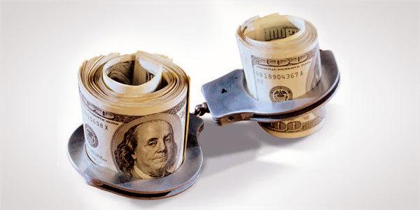 Могут ли судебные приставы описать имущество жены по долгу мужа в 2019 году?