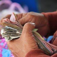 Пособие по уходу за пенсионером старше 80 лет в 2019 году: сумма, как оформить?