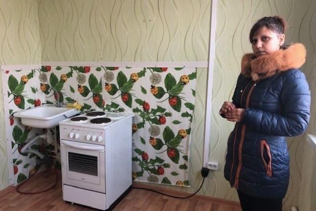 Предоставление жилья детям сиротам в 2019 году: как получить квартиру сироте?