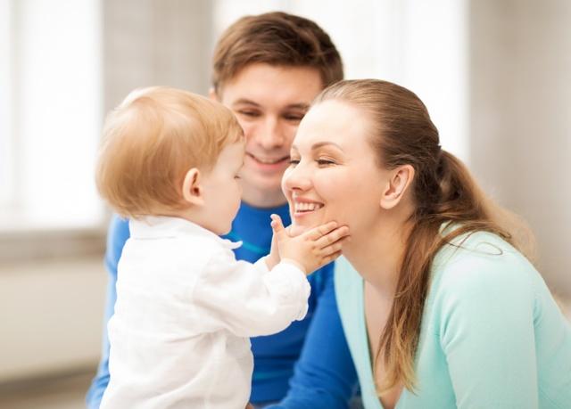 Что нужно для усыновления ребенка в 2019 году? С чего начать?