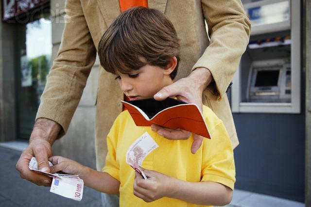 До какого возраста платят алименты ребенку в 2019 году? До скольки лет?