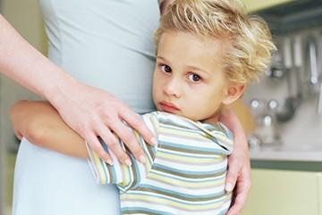 Основания для лишения родительских прав в 2019 году: отца или матери